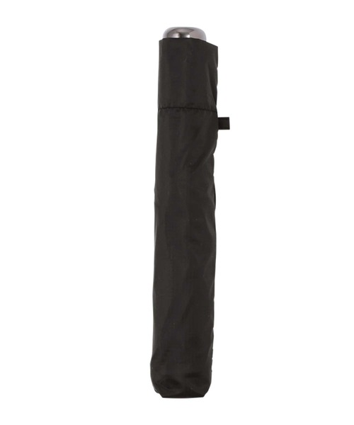 【 Amvel / アンベル 】 ALTERNA SLIM60 折りたたみ傘 雨傘 A2728 AMI