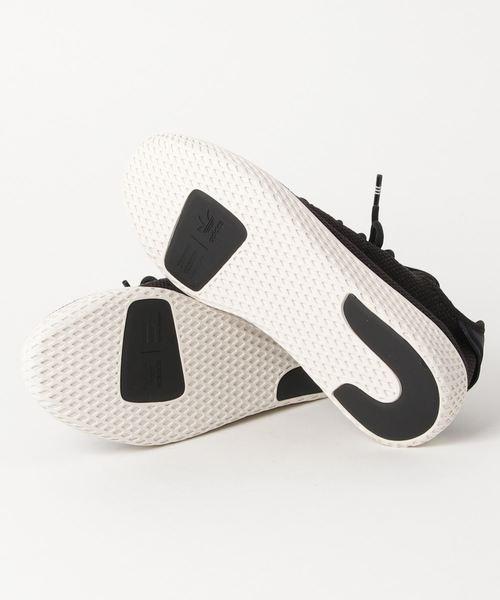 adidas Originals/アディダス オリジナルス PW TENNIS HU/PW テニス HU