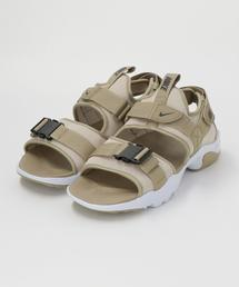 【国内exclusive】 <NIKE(ナイキ)> CANYON SANDAL/サンダル