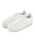 「【NIKE】Classic Cortez Nylon shoes」