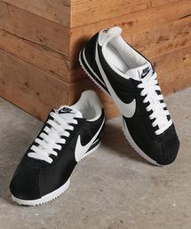 NIKE(ナイキ)の【NIKE】Classic Cortez Nylon shoes(スニーカー)