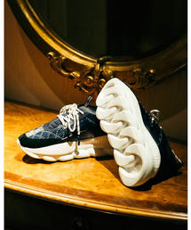 VERSACE for UNITED ARROWS & SONS CHAIN REACTION■■■†