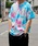 GILDAN(ギルダン)の「【WEB限定】GILDAN/ギルダン GOODYE TIE-DYE TEE(Tシャツ/カットソー)」|詳細画像