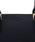 Samantha Thavasa Deluxe(サマンサタバサ デラックス)の「アストロノーツ・スヌーピー ミニショルダー付きトート(トートバッグ)」 詳細画像