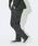 ブラック model:178cm 着用サイズ:L