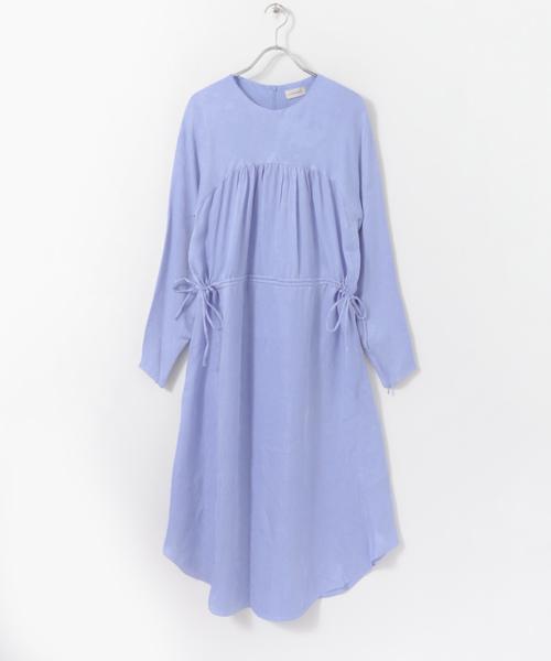 100%品質 BY BIRGER INDY MALENE BIRGER INDY Dress(ワンピース)|BY BY MALENE BIRGER(バイマレーネビルガー)のファッション通販, ソフィア ネットショップ:31b1bdac --- munich-airport-memories.de