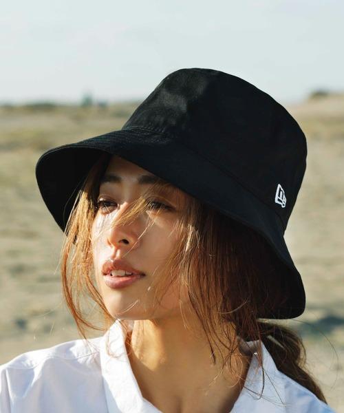 【NEWERA×WAKA NOZAWA】Bucket-03