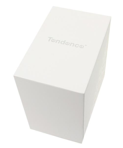TENDENCE/テンデンス/『日本限定』 Gulliver Round Rainbow TY460614