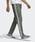 adidas(アディダス)の「べッケンバウアー トラックパンツ [BECKENBAUER TRACK PANTS] アディダスオリジナルス(パンツ)」|グリーン系その他