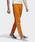 adidas(アディダス)の「べッケンバウアー トラックパンツ [BECKENBAUER TRACK PANTS] アディダスオリジナルス(パンツ)」|詳細画像