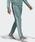 adidas(アディダス)の「べッケンバウアー トラックパンツ [BECKENBAUER TRACK PANTS] アディダスオリジナルス(パンツ)」|グリーン系その他2