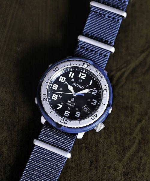 100%本物 SEIKO: Prospex Fieldmaster Limited Prospex Edition Edition SHIPS Fieldmaster Exclusive Model□(腕時計)|SHIPS(シップス)のファッション通販, 飯塚市:7b87d8db --- gnadenfels.de