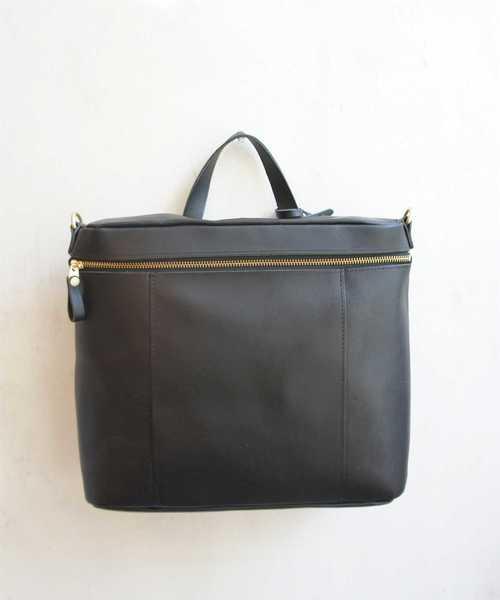 独特な 【2WAY】DK 2WAY RUCK/ショルダー(バックパック/リュック)|TIDEWAY(タイドウェイ)のファッション通販, ウスダマチ:876af397 --- 5613dcaibao.eu.org
