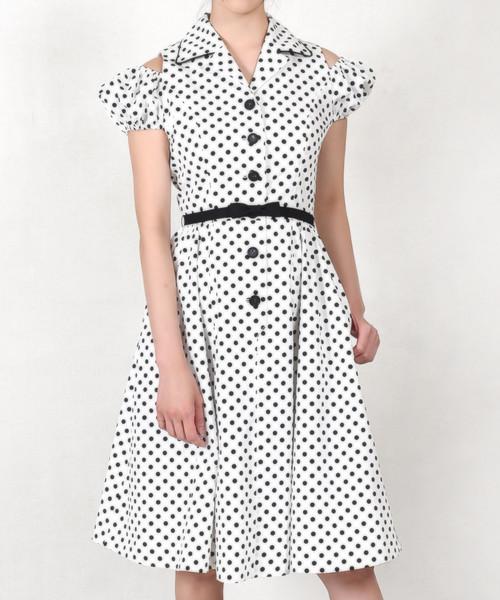 当季大流行 【セール】カトリーヌ ドレス(ドレス) MILK(ミルク)のファッション通販, 岩国市:f9c47e72 --- tsuburaya.azurewebsites.net