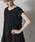 Emma Taylor(エマテイラー)の「【STYLEBAR】エンブロイダリーレースティアードドレス(ワンピース)」|詳細画像