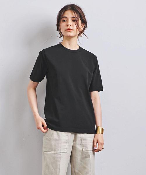 <BATONER(バトナー)>パック Tシャツ �A