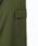 coen(コーエン)の「カツラギストレッチカーゴパンツ(カーゴパンツ)」|詳細画像