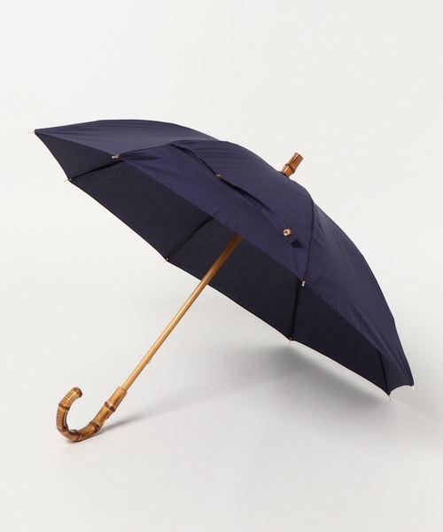 激安正規品 UMBRELLA TRADITIONAL BAMBOO(長傘)|Traditional Weatherwear(トラディショナルウェザーウェア)のファッション通販, ジャパネジ:fd0bcd98 --- ascensoresdelsur.com
