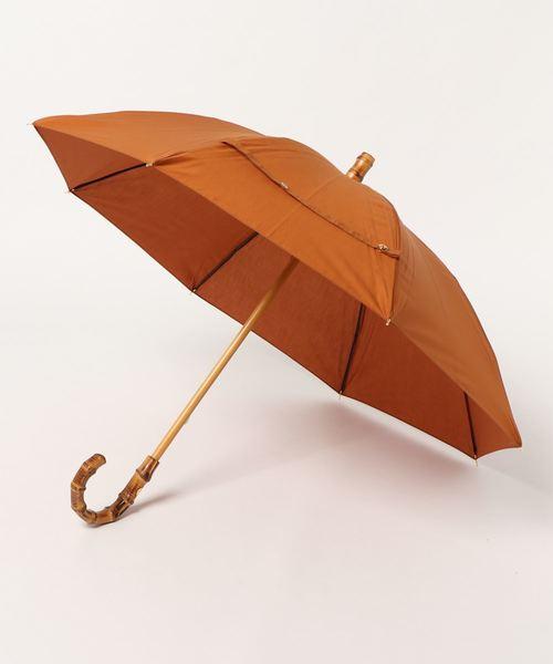 【一部予約販売】 UMBRELLA TRADITIONAL BAMBOO(長傘)|Traditional Weatherwear(トラディショナルウェザーウェア)のファッション通販, iishop:b723cb38 --- ascensoresdelsur.com