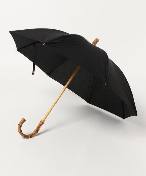 高速配送 UMBRELLA BAMBOO(長傘) TRADITIONAL Traditional Weatherwear(トラディショナルウェザーウェア)のファッション通販, 【ロングス】ウォーキング:7b6d9b75 --- ascensoresdelsur.com