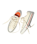 CONVERSE | 【予約】CONVERSE×BEAMS / 40th別注 ALL STAR LOW Women's Size(スニーカー)
