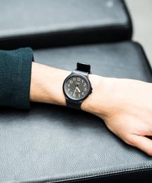 【CASIO】MW-240-1B2(腕時計)