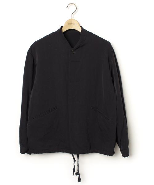 大切な 【ブランド古着】ジャケット(その他アウター)|URU(ウル)のファッション通販 - USED, Studio Chouette:10ec240a --- jobfeed.hu