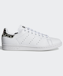 adidas(アディダス)のスタンスミス [STAN SMITH W] アディダスオリジナルス(スニーカー)