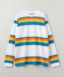 Carhartt(カーハート)L/S HUNTINGTON T-SHIRT