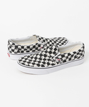 VANS | VANS/ヴァンズ CLASSIC SLIP-ON SNOOPY(スリッポン)