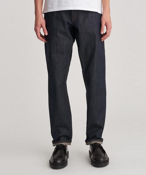 【驚きの値段で】 Luke Regular Fit Denim Denim Saturdays Jeans(デニムパンツ)|Saturdays NYC(サタデーズ ニューヨークシティ Regular )のファッション通販, セイヨシ:56ddd267 --- blog.buypower.ng