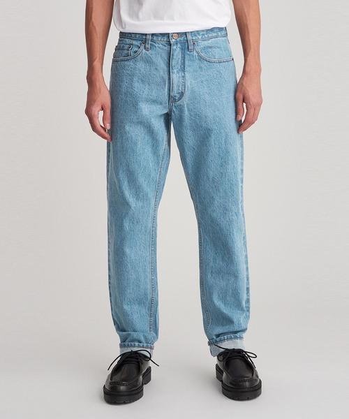【60%OFF】 Luke Saturdays Regular NYC,サタデーズ Fit Denim Jeans(デニムパンツ)|Saturdays NYC(サタデーズ Regular ニューヨークシティ )のファッション通販, 照明 おしゃれ 家具 通販 クラセル:60a3b155 --- hausundgartentipps.de