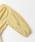 URBAN RESEARCH(アーバンリサーチ)の「高機能リネンカシュクールブラウス(シャツ/ブラウス)」|詳細画像