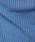CIAOPANIC(チャオパニック)の「コットンシルクヘンリーネックプルオーバー(ニット/セーター)」 詳細画像