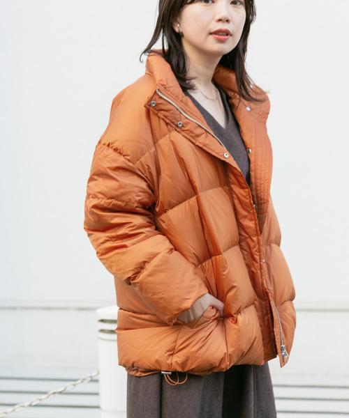 『3年保証』 KBF+ グリーンダウンベルトジャケット(ダウンジャケット/コート)|KBF+(ケービーエフプラス)のファッション通販, バーゲンで:231d82cc --- 5613dcaibao.eu.org