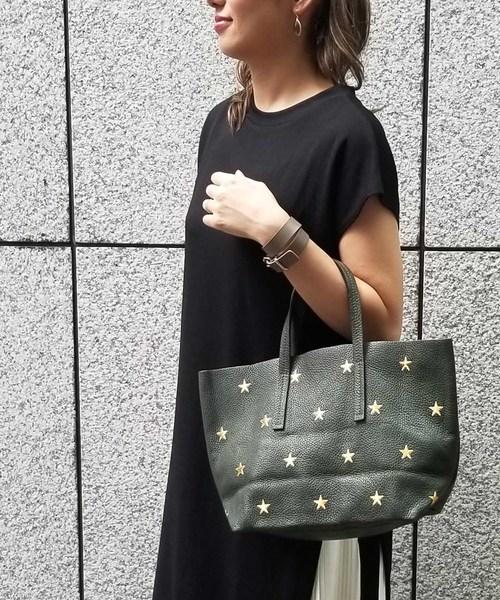 2019激安通販 バッグ NURスター XS1851(トートバッグ) LAZY|NUR(ヌール)のファッション通販, カミヘイグン:bae57ba6 --- wm2018-infos.de