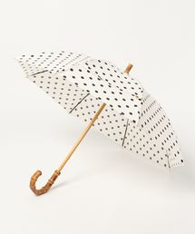 Traditional Weatherwear(トラディショナルウェザーウェア)のUMBRELLA BAMBOO(長傘)
