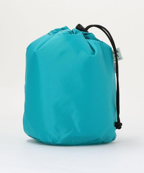 <BAGS USA MFG(バッグ ユーエスエー)>SMALL SACKバッグ