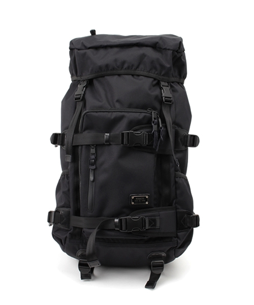 『4年保証』 【ブランド古着】リュック(バックパック/リュック) AS2OV(アッソブ)のファッション通販 - USED, REAL BEAUTY PRODUCT:e35ebaa8 --- wm2018-infos.de
