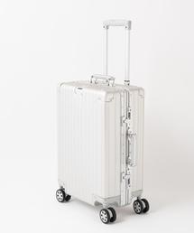 aa01fe33ae スーツケース/キャリーバッグの人気ランキング(メンズ) - ZOZOTOWN