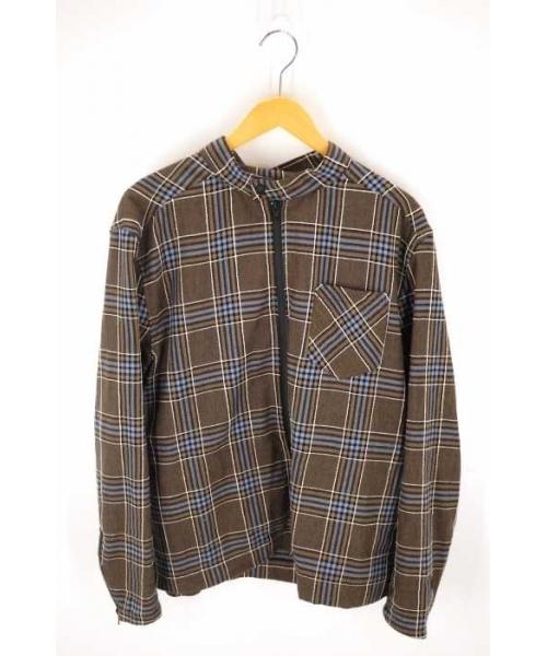 【サイズ交換OK】 【ブランド古着 RIDERS】PLAID RIDERS SHIRTS ジャケット(その他アウター)|MUSE(ミューズ)のファッション通販 - USED, 串間市:70ac1ae9 --- altix.com.uy