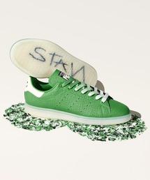 adidas(アディダス)のスタンスミス [STAN SMITH] アディダスオリジナルス(スニーカー)