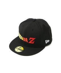 NEW ERA/ニューエラ  DRAGONBALL Z(キャップ)