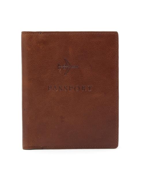 PASSPORT CASE MLG0358(3)