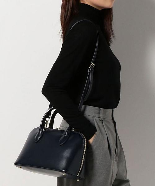 【別注】KIKO&O Travail BAG
