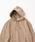 CIAOPANIC TYPY(チャオパニックティピー)の「USAコットン裏毛スウェットパーカー(パーカー)」|詳細画像