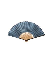 BEAMS JAPAN(ビームスジャパン)の「3.14 / 阿波和紙 レギュラー 扇子(扇子/うちわ)」