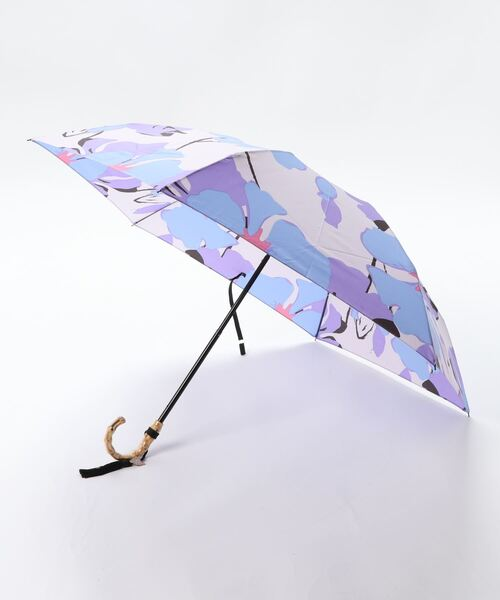 【 Saison Tourne / セゾントルヌ 】Origamiumbrella3 STI
