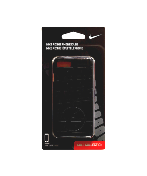 best loved 88865 167a9 NIKE ROSHE PHONE CASE iPhone7