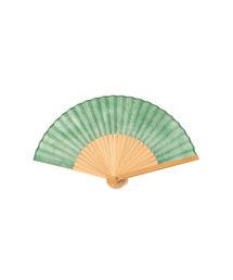 BEAMS JAPAN(ビームスジャパン)の「3.14 / 阿波和紙 コンパクト 扇子(扇子/うちわ)」